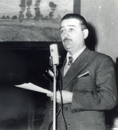1952_forni_01