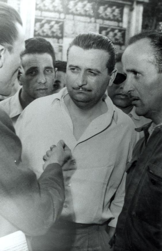 1952_forni_04