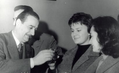 1955_forni_04