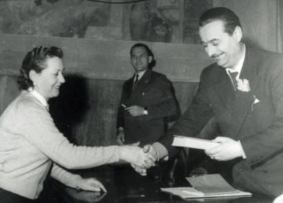 1956_arvedo_forni_06