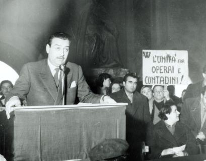 1957_arvedo_01