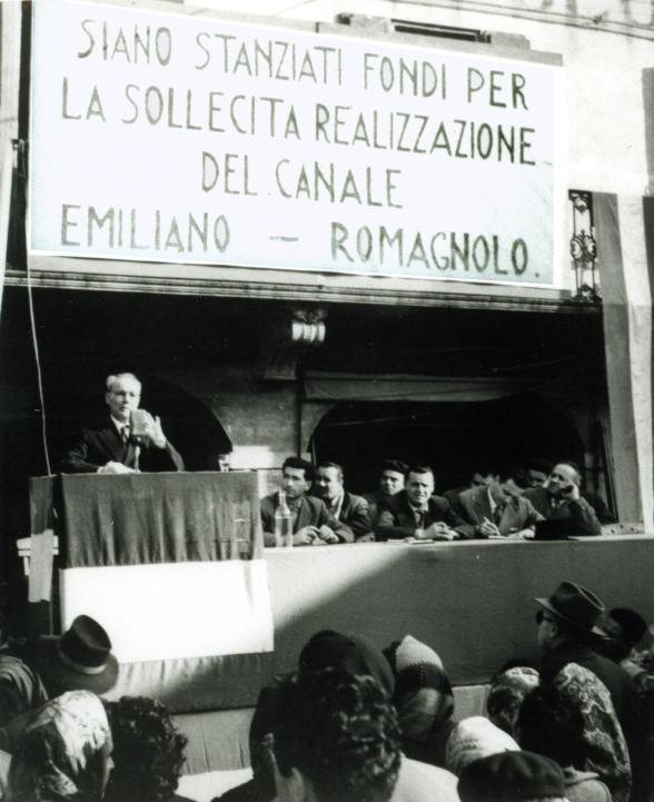 1958_canale-emilianoromagnolo