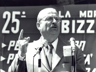 1974_02