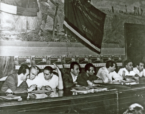 2147_riunione_sindacale_nel_salone_1948