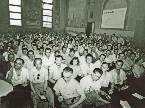 3602_riunione_sindacale_nel_salone_1950
