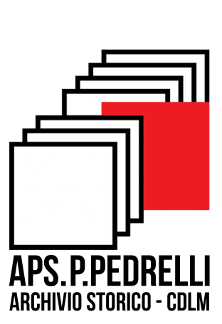 logo-archvio-2015
