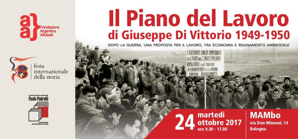 PianoLavoroInvito-24-ottobre-2017-page-001