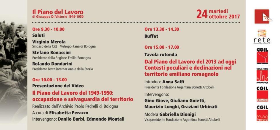 PianoLavoroInvito-24-ottobre-2017-page-002