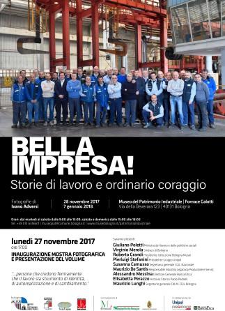 locandina_A3_mostra_bella_impresa